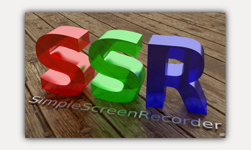 How SimpleScreenRecorder Makes Everything Better